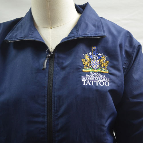 StormTech Tattoo Jacket