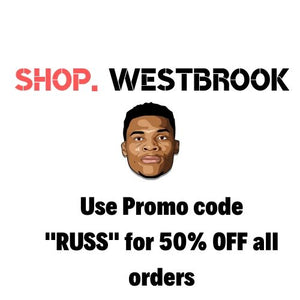 Shop.Westbrook ™