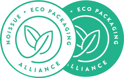 We are joining the Noissueco Eco-Packaging Alliance!