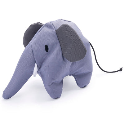 Estella the Elephant Plush Toy