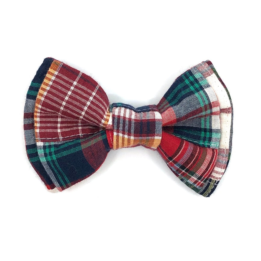 Dasher Bow Tie