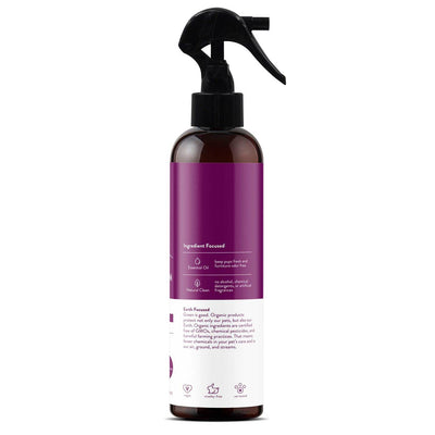 Kin + Kind Odor Neutralizer in Lavender Calm