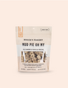 Mud Pie Oh My Soft & Chewy Treats