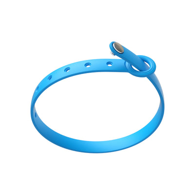 NUVUQ Cat Collar - Blue
