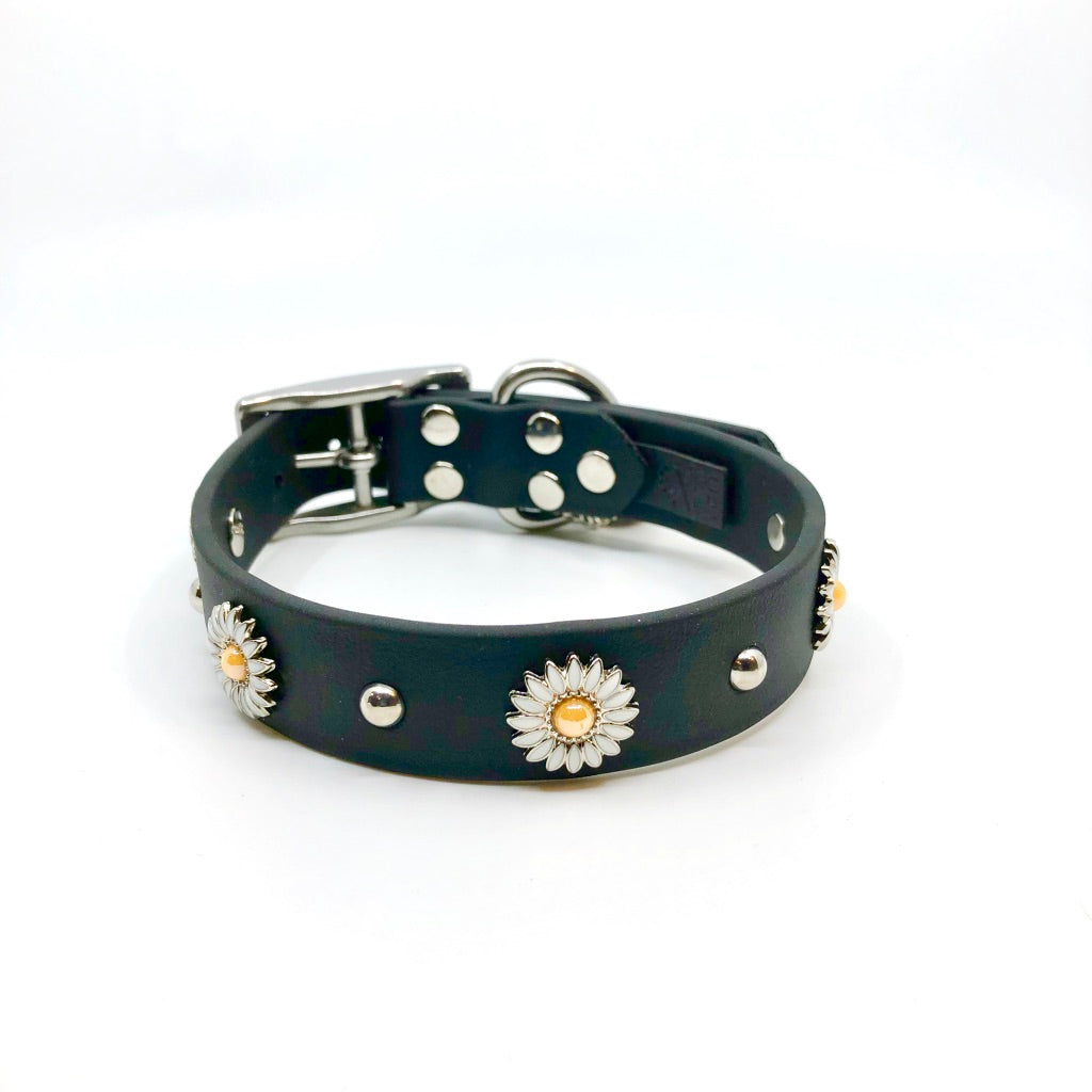 KYON Crazy Daisy Collar
