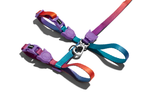 Zee.Cat Harness & Leash Combo