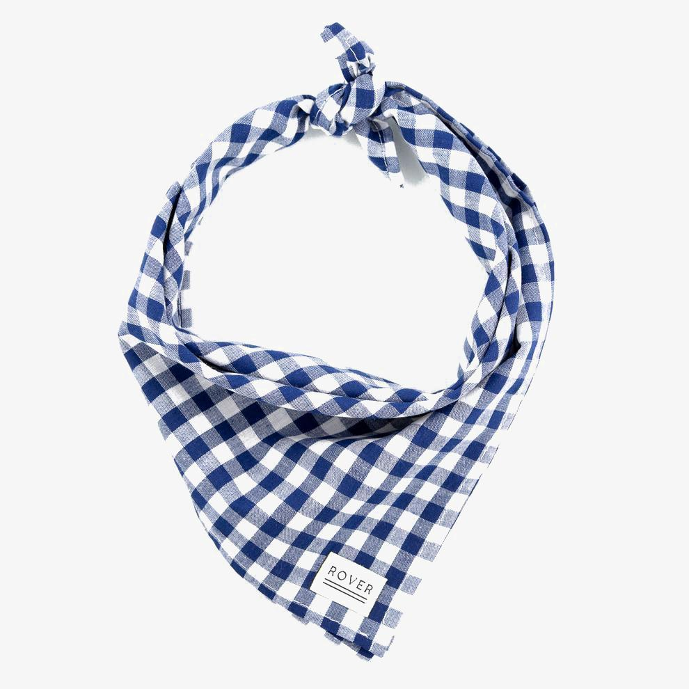 Harbour Bandana