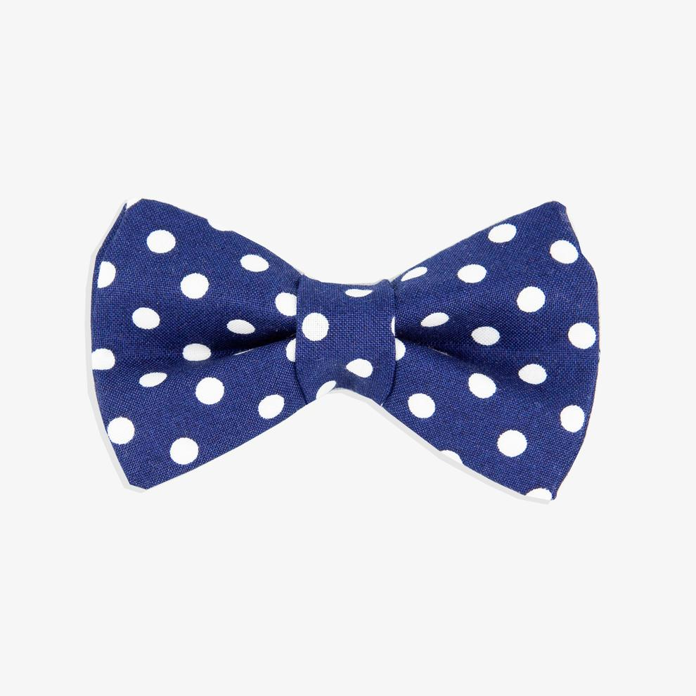 Notting Hill Bow Tie
