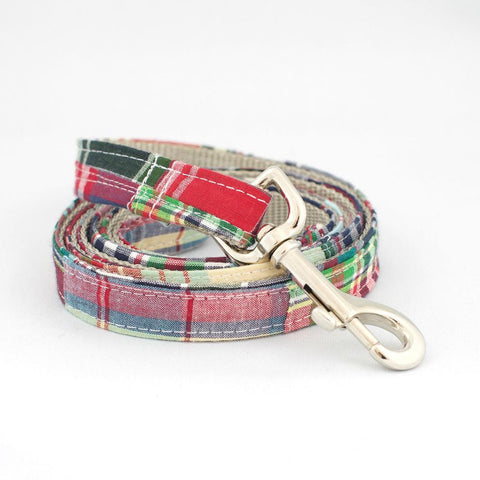Rover Ivy Leash - 1""