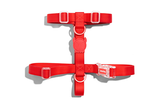 NEOPRO Dog Harness - Coral