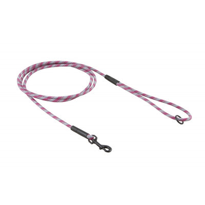 Mountain Rope Leash