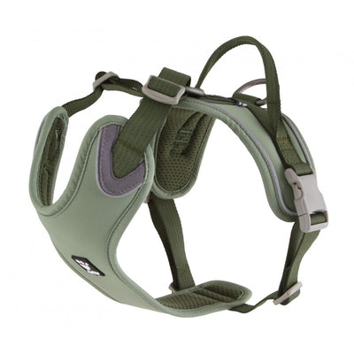 Weekend Warrior Eco Harness - Hedge
