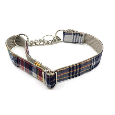 Rover Ivy Martingale Collar