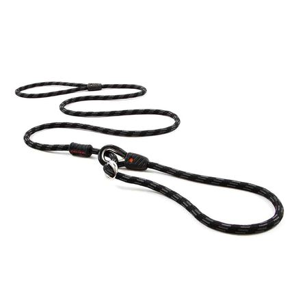 Slip Collar Leash Combo - 6ft
