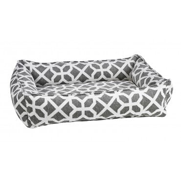 Bowsers Urban Lounger Designer Dog Bed