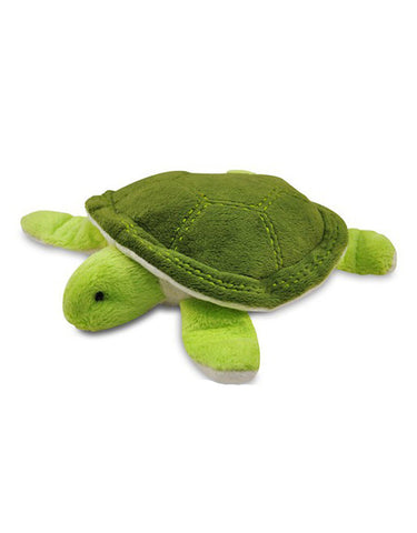 Under the Sea Turtle Plush Toy