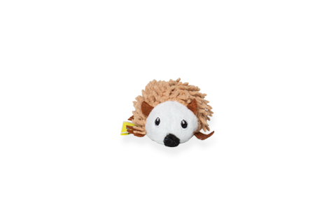 Be One Breed Porcupine Cat Toy
