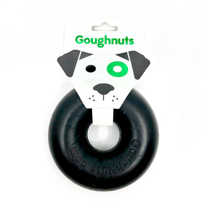 GoughNuts Original Ring