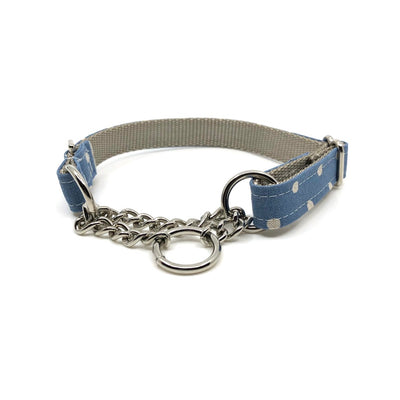 Rover Lovell Martingale Collar