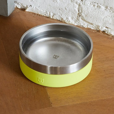 TUFF Bowl - Lime