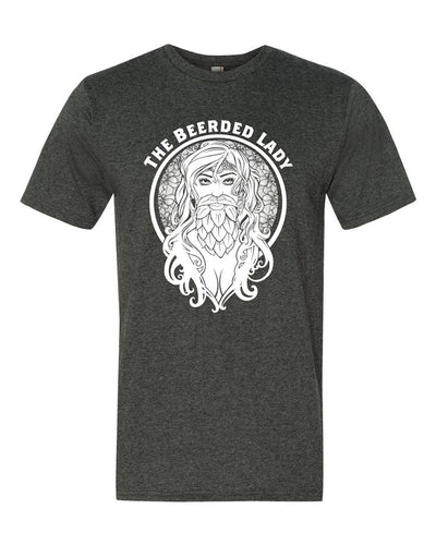 Short Sleeve TBL Shirt Unisex