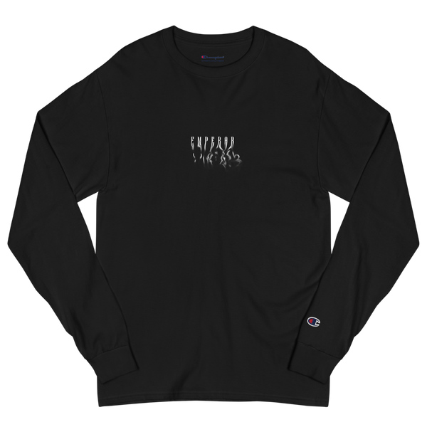 Zooted Long Sleeve Shirt