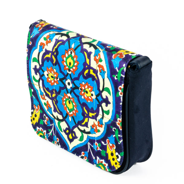 Naqqashee Shoulder Bag 4