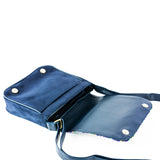 Shoulder Bag 4