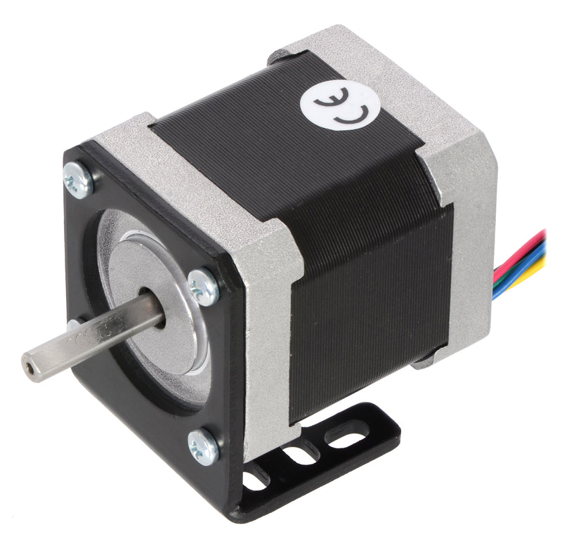 NEMA 17 stepper motor (item