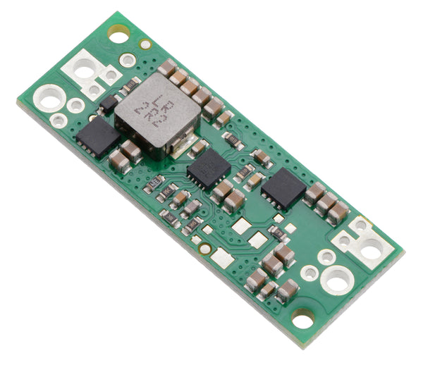 5V Step-Up Voltage Regulator U3V70F5.