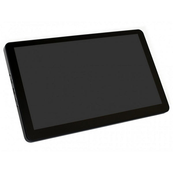 15.6 inch 1920×1080 IPS HDMI Capacitive Touch Screen LCD (H) with Case