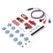 MyoWare Muscle Sensor Development Kit KIT-14409