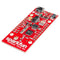 SparkFun ESP8266 Thing - Dev Board WRL-13711