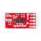 SparkFun Pulse Oximeter and Heart Rate Sensor - MAX30101 & MAX32664 (Qwiic) SEN-15219