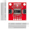 SparkFun Grid-EYE Infrared Array Breakout - AMG8833 (Qwiic) SEN-14607