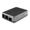 Argon Neo Raspberry Pi 4 Model B Aluminum Case