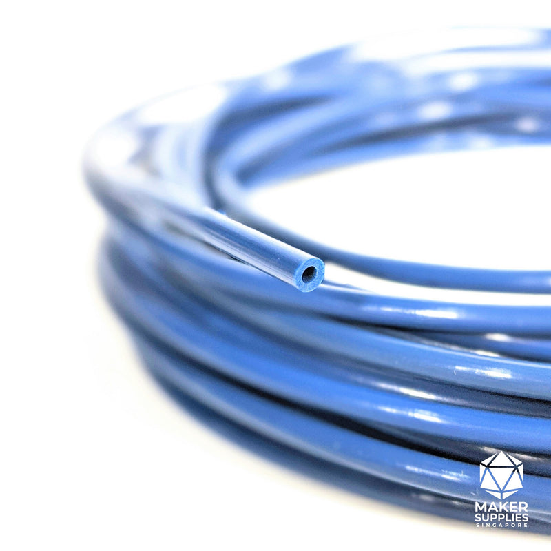 1m Creality Capricorn Bowden PTFE Tubing for 1.75mm Filament