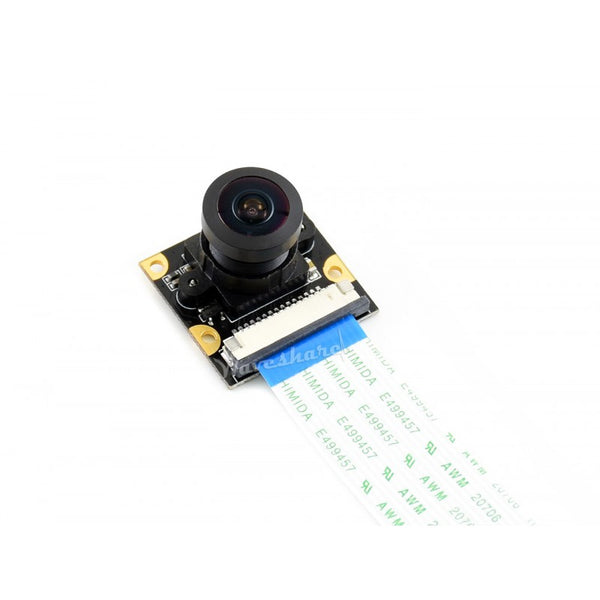 8MP 160 FOV Camera Module IMX219-160 (Supports Jetson Nano)
