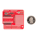 SparkFun XBee Shield WRL-12847