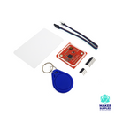 PN532 NFC RFID v3 Card Dongle Set