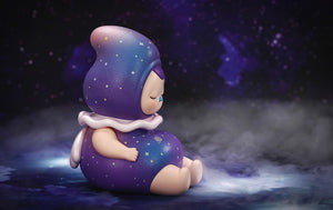 POPMART Sleeping Fairy