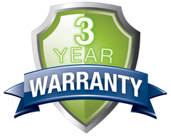 warranty shield