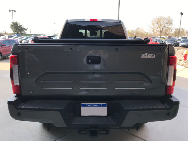Multi-Function Tailgate for FORD F-250/350 (2017-2020)