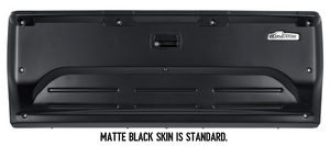 Elongator Tailgate for DODGE RAM 2500 (2010-2018)