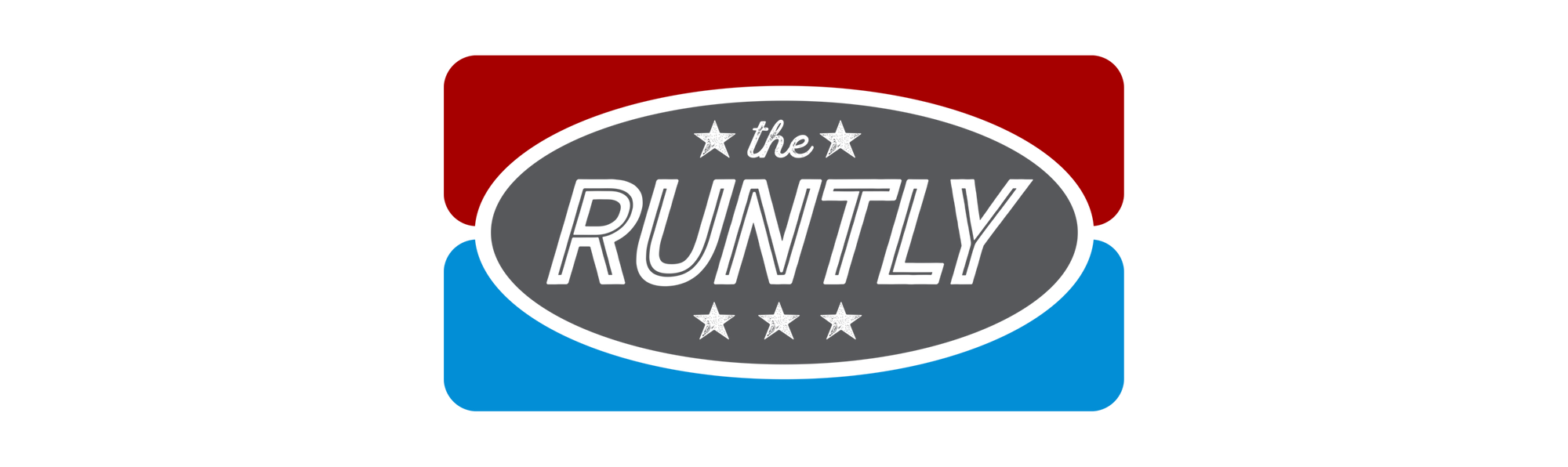 The Runtly - Finch Knife Co