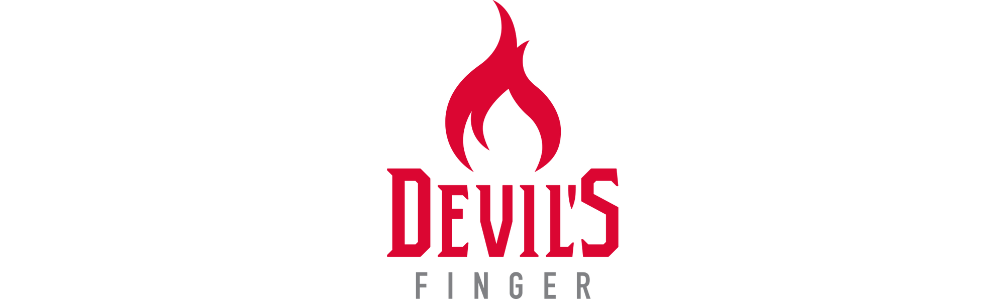 Devil's Finger Pocket Knife