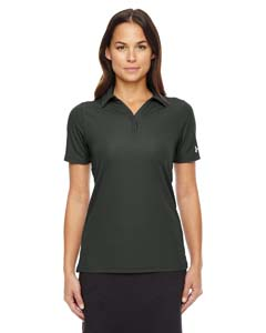 Under Armour Ladie's Corp Performance Polo