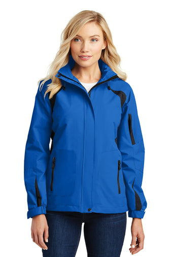Port Authority -Ladies All Season II Jacket