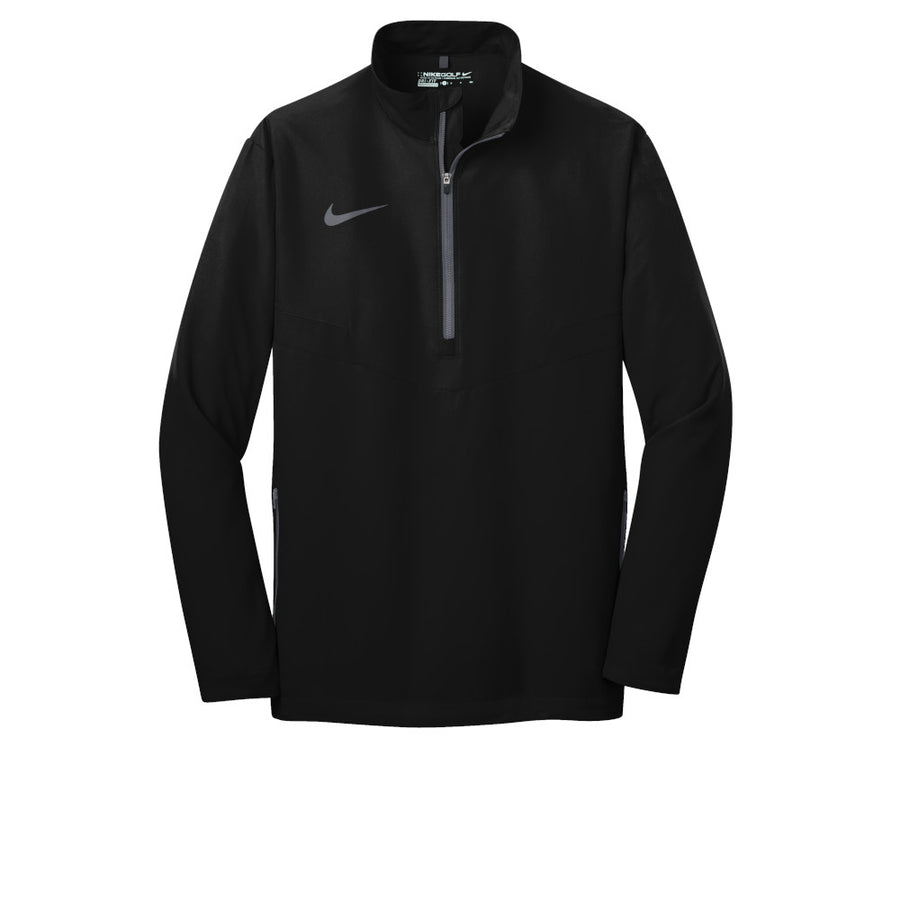 Nike 1/2-Zip Wind Shirt