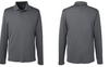 NEW Under Armour Mens Corporate Long-Sleeve Performance Polo